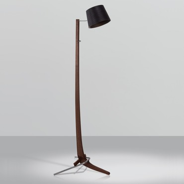 Silva Floor Lamp by Cerno | 05-100-AWE