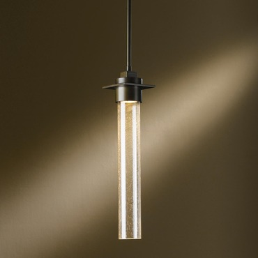 Airis Medium Pendant by Hubbardton Forge | 18793-393-05I268