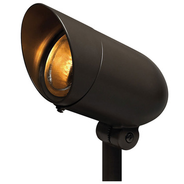 Landscape Spot Light by Hinkley Lighting | 54000BZ