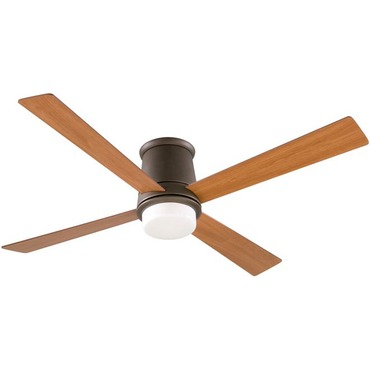 Inlet Ceiling Fan by Fanimation | FPS7880OB