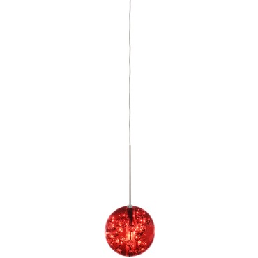 FJ Bubble Ball Pendant 12V