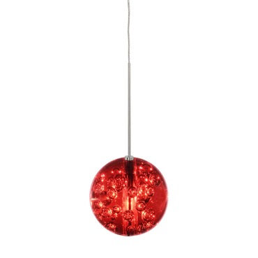 FJ Bubble Ball 24V Halogen Pendant