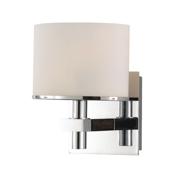 Ombra Vanity Bath Light