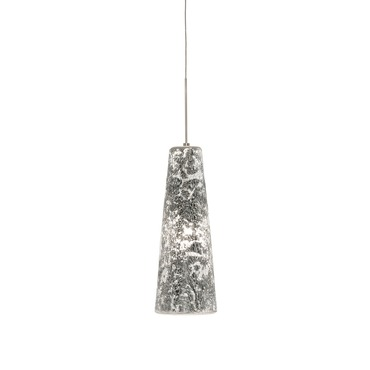 FJ Tower Of Love Shattered Pendant  by Edge Lighting | fj-tol-ssc-12-sn