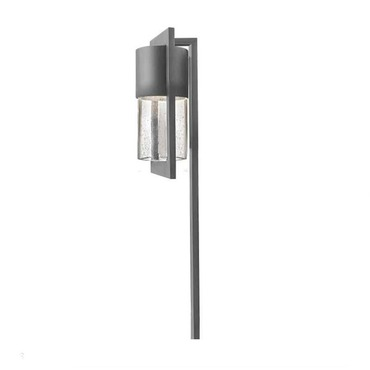 Shelter Exterior Path Light by Hinkley Lighting | 1547HE