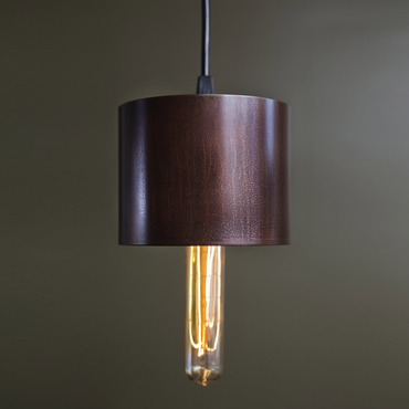 Comtemporary Lighting Intended Peter Pendant Modern Lighting u0026 Contemporary By John Beck Steel