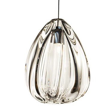 Hanging pendants low voltage pendants led pendant lighting small thick barnacle fj pendant aloadofball Gallery