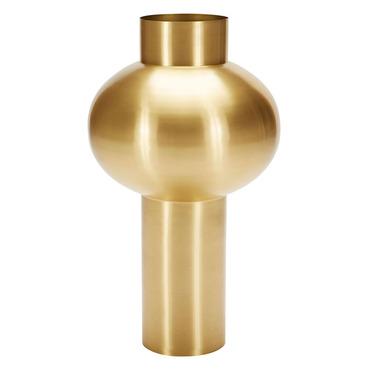 Beat Vessel Top Brass