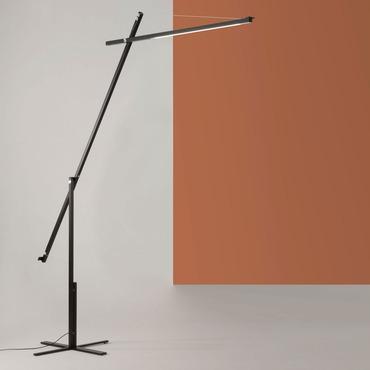 Grue Floor Lamp