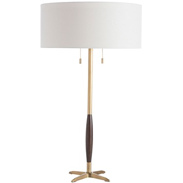 Grady table lamp