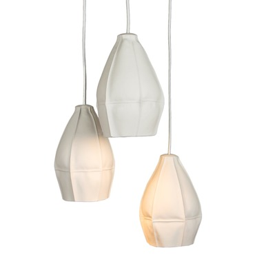 Kawa Multi Light Pendant