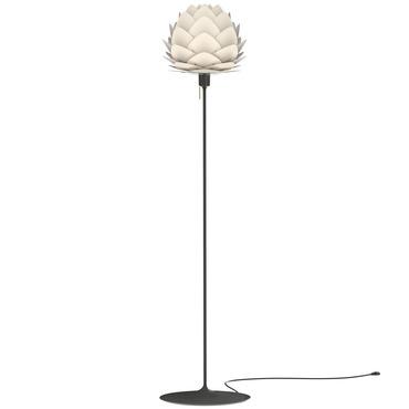 Aluvia Floor Lamp