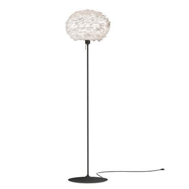 Eos Floor Lamp