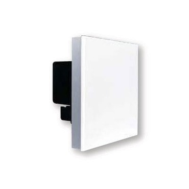 Radio Touch Interface for Incandescent Lighting by Lutron | FDI-INC-2000