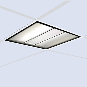 Skyway LED 2 X 2 Recessed Troffer