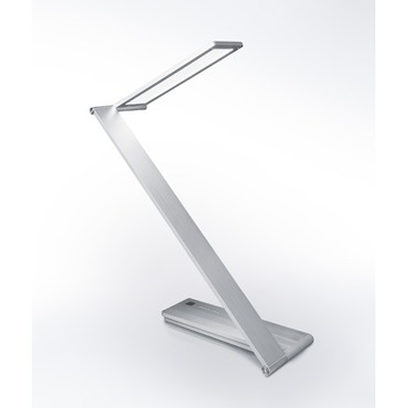 Be Light Desk Lamp by QisDesign | fm-swzr11-d