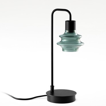Drip Drop Table Lamp