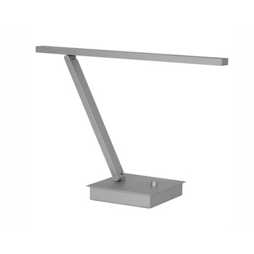 Intero LED Table Lamp