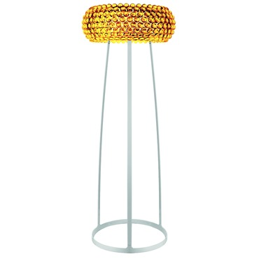 Caboche Media Floor Lamp by Foscarini | 138003 52 U