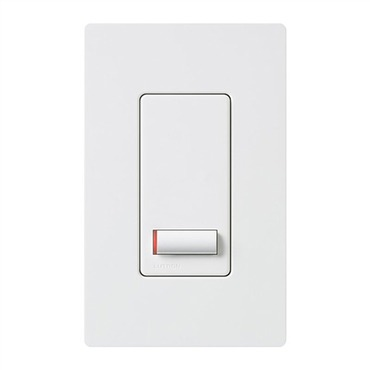 Lyneo Single Pole 600W Switch