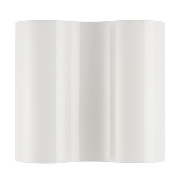Double Wall Sconce by Foscarini | 069005UL 11