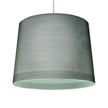 Giga-Lite Suspension by Foscarini | 139017UL 20