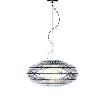 Tropico Ellipse Suspension by Foscarini | 179074 16 U