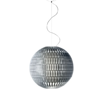 Tropico Sphere Suspension by Foscarini | 179073 16 U