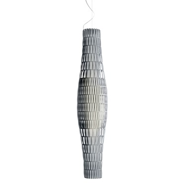 Tropico Vertical Suspension by Foscarini | 179072 16 U