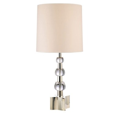 Kentfield Table Lamp
