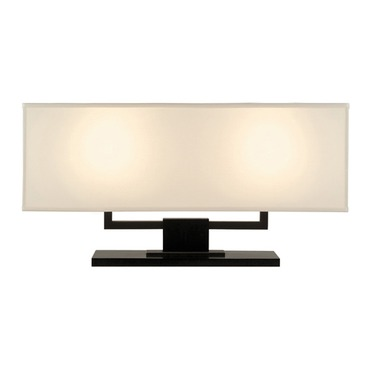 Hanover Banquette Table Lamp by SONNEMAN - A Way of Light | 3312.51