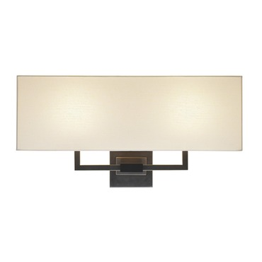 Hanover Wall Sconce by SONNEMAN - A Way of Light | 3383.51