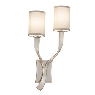 Roxy Left Wall Sconce by Corbett Lighting | 158-11