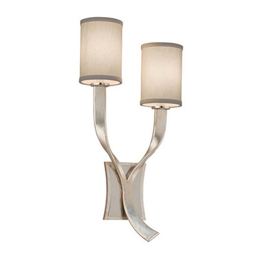 Roxy Right Wall Sconce by Corbett Lighting | 158-12