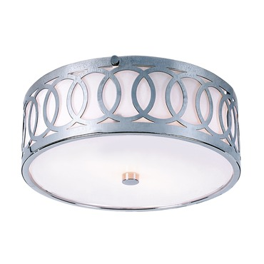 Olympic Ceiling Flush Mount