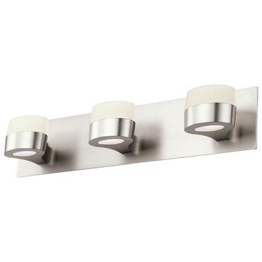 Europa Bathroom Vanity Light