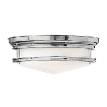 Hadley Flush Mount by Hinkley Lighting | 3301CM