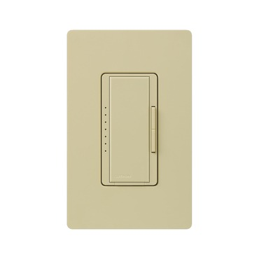 Maestro 600W Incandescent Multi Location Dimmer by Lutron | MA-600-IV