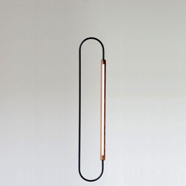 Link Vertical Pendant