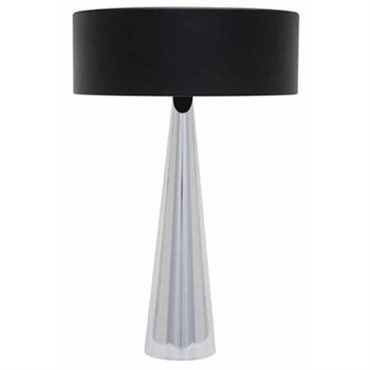 Kasa Table Lamp by Nuevo Living | HGHO100