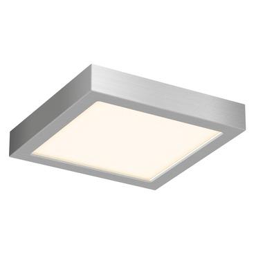 Modern Lighting & Contemporary Lighting by DALS Lighting
