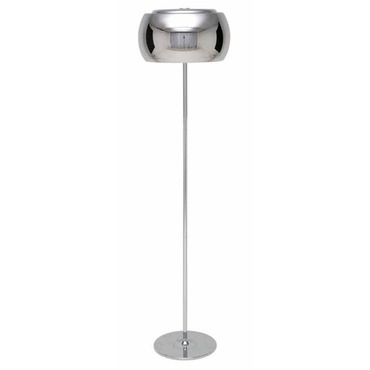 Alain Floor Lamp by Nuevo Living | HGHO122