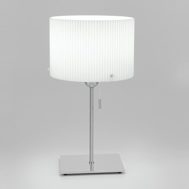 Bolo Classic Table Lamp by Artemide | RD234101