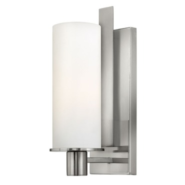 Piper Wall Sconce