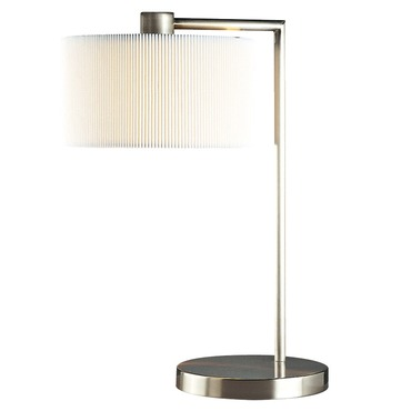 Park P352 Table Lamp by George Kovacs | P352-084
