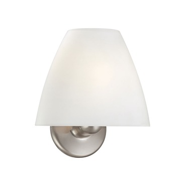P4507 Wall Sconce