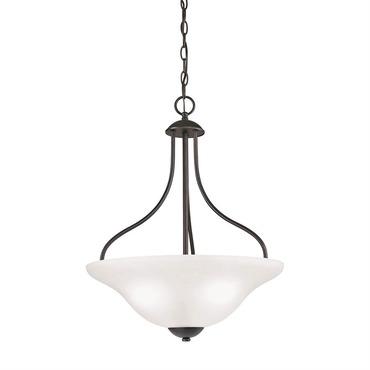 Modern Pendant Lighting Led Kitchen Pendant