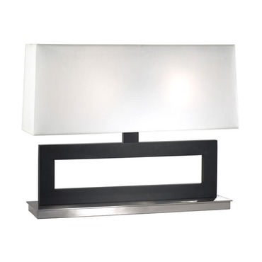 Otto Low Table Lamp