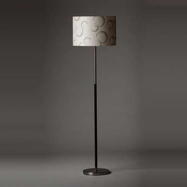 Angel Floor Lamp by Ziqi Home | ZH-FL001TAU