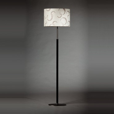 Isabella Floor Lamp by Ziqi Home | zh-fl003tau